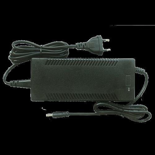 Chargeur externe Z1000
