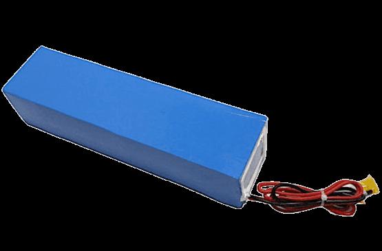 Batterie au Lithium : description, fonctionnement et avantages